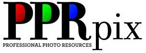 PPR Pix