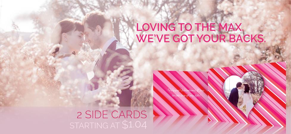 Valentines-Day-Slide-03