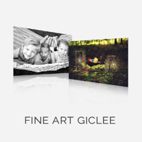Fine Art Giclee