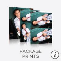 Package Prints