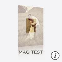 Mag Test