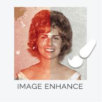 Image Enhance