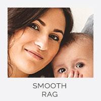 Smooth Rag