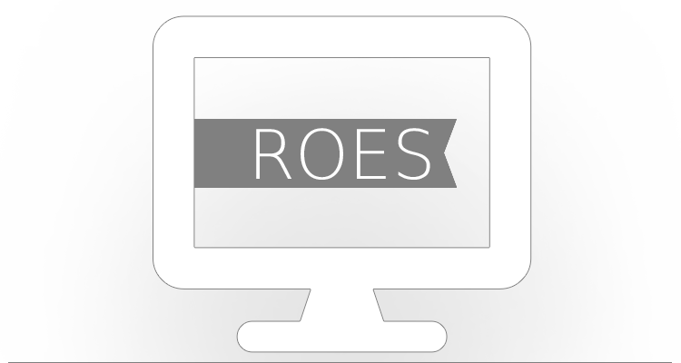 Download ROES