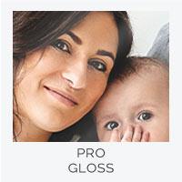 Pro Gloss