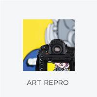 Art Repro